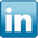 View Westbridge Consulting's profile on LinkedIn